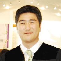 Pastor-Hwang