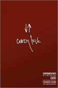 Crazylove_bookcover